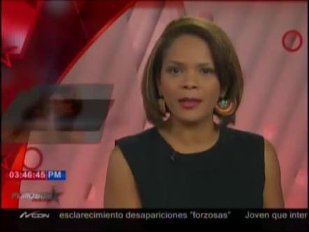 Mariasela Álvarez Dice Que Para Triunfar En La TV La Belleza No Es Indispensable #Video