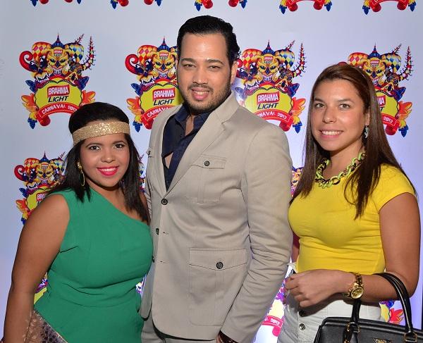 Mariel Araujo-Keither Estevez-Vicmary Cruz -600