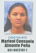 Marleni-Consuelo-Almonte-Pena