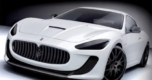 Maserati-GranTurismo-S-Lionel-Messi-car