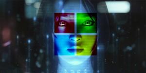Microsoft-Cortana-300x150