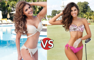 Miss-Colombia-vs-Miss-Venezuela