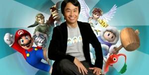 Miyamoto-y-sus-creaciones