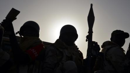 Decenas De Muertos En Nigeria Por Atentados Terroristas