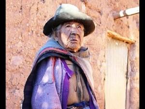 Mujer-de-116-años-quiere-morirse-pronto-porque-se aburre