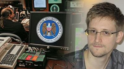 NSA-A