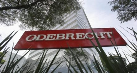 Creen Viaje Del Procurador A Brasil Permitirá Avances En Investigación Caso Odebrecht