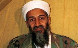 """El Tribunal de Apelaciones de EE.UU. ha aceptado para su estudio una petición del grupo Judicial Watch para solicitar al Pentágono que haga públicas las 52 fotos que se tomaron tras la captura y asesinato del dirigente de Al Qaeda, Osama bin Laden, hace dos años. Los representantes de la organización Judicial Watch, que se define a sí misma como """"conservadora, no partidista"""" y que promueve """"la transparencia, la responsabilidad y la integridad en el gobierno, la política y la ley"""", opinan que el Gobierno debe hacer públicas las fotos o bien explicar por qué su difusión amenazaría a la seguridad nacional, como argumentan las autoridades."""