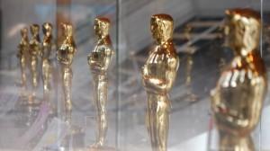 Todos los nominados a los Oscars 2014