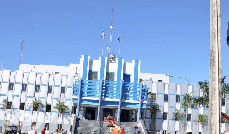 Palacio-Policia-Nacional-730x430