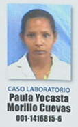Paula-Yocasta-Morillo