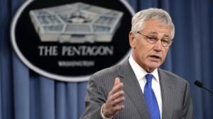 Pentagono-suspende-oficiales