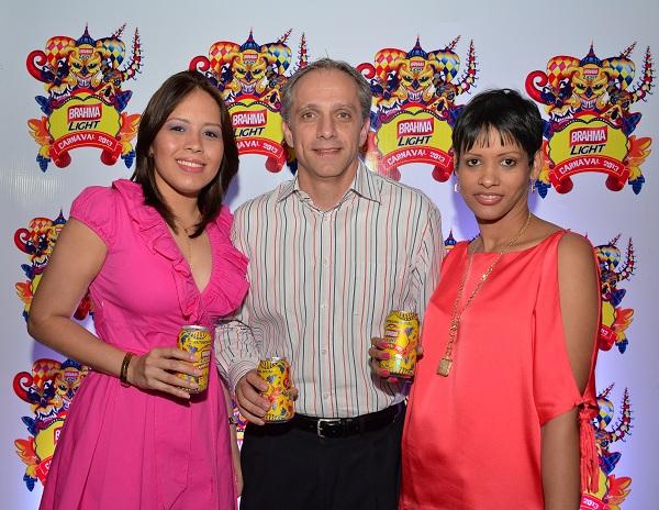 Pierina Vasquez-Luis Rubio-Annerys Alcantara -600
