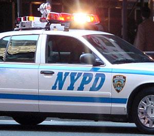 Policia-de-Nueva-York