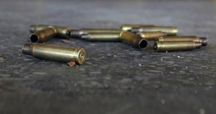 Muere Hombre Durante Presunto Intercambio De Disparos Con Policías