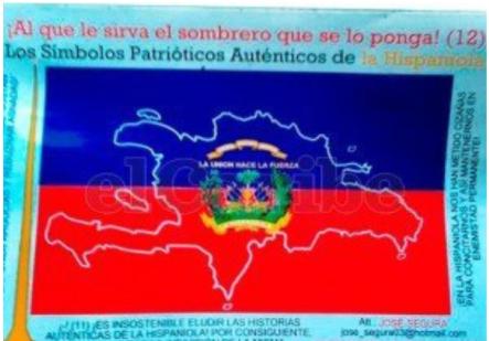Rechazan Campaña Unificar RD-Haití