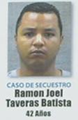 Ramon-Joel-Taveras-Batista