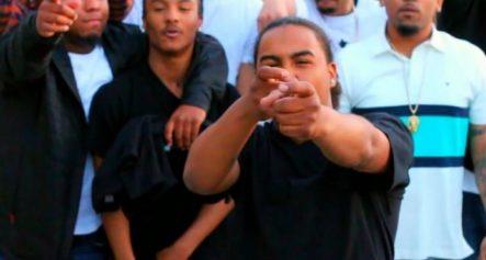 """Rapero Dominicano """"Cheo Money"""" Acusado Del Homicidio De Un Baloncestista"""