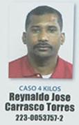 Reynaldo-Jose-Carrasco-Torres