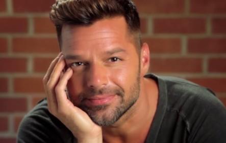 Ricky Martin Vendió Todas Las Boletas Para Su Concierto En Altos De Chavón