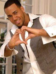 Google patentó gesto de hacer corazón con las manos