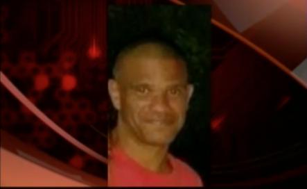Muere Hombre Luego De Ser Atracado Para Despojarlo De Su Motor #Video