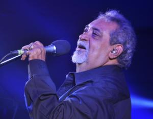 Anthony Ríos será sometido a otra cirugía