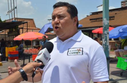 Conoce Al Pastor Evangélico Que Alimenta A Los Mas Pobres En Venezuela, Víctimas De La Dictadura De Maduro