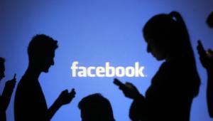 Un buzón oculto en Facebook almacena los chats que pensábamos que habíamos borrado