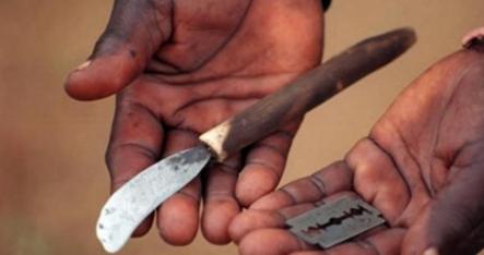 Egipto Endurece Las Penas Por Mutilación Genital Femenina