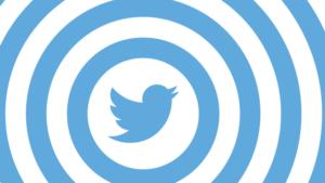 Hackers' burlan a Twitter y 'reencauchan' cuentas suspendidas