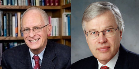 """Los impulsores de la """"teoría de los contratos"""" ganaron el premio Nobel de Economía 2016"""