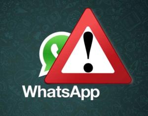 Los riesgos que asumimos sin saberlo al usar WhatsApp