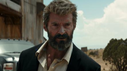 Primer tráiler de 'Logan', la última película de Hugh Jackman como Wolverine