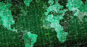 Quién está detrás del masivo ciberataque en EE.UU.?