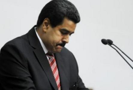Mas detalles del juicio político que enfrentará Maduro y lo podría sacar definitivamente del poder