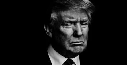 Aterrador. Este es el plan de Donald Trump para deportar 11 millones de indocumentados si llega a ganar