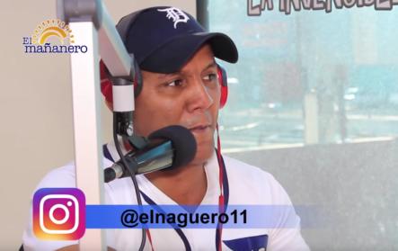 La Semana de la TV Dominicana