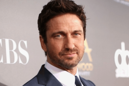Gerard Butler regresa como Mike Banning en 'Angel Has Fallen'