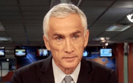 Piden La Renuncia De Jorge Ramos A Univision