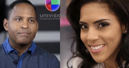 Univisión Cancela 250 Empleados; Dandrades Y Lachapel Estarían En La Mira