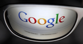 Cuidado: Hay Un Falso Google En La Red Y Puede Ser Peligroso