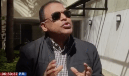 Artistas Dominicanos Reaccionan Ante Nombramiento Del Merengue Como Patrimonio De La Humanidad