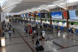 Dominicanos podrán traer regalos por valor de US$3,000 libre de impuestos en navidad