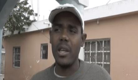 Hieren A Niños En Asalto A Ataque A Salón En Boca Chica
