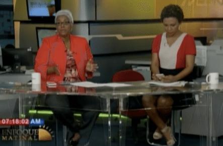 Enfoque Matinal: Vea Como Danilo Medina Insulta El Sentido Común De Todos Los Dominicanos