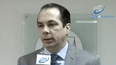 Sector Privado Continúan Con El Rechazo Al Monopolio De Los Transportistas