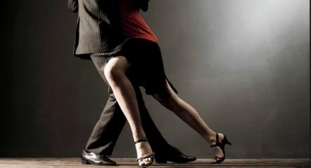 Cuales Son Los Bailes Que Ayudan A Mejorar La Vida Sexual De Las Parejas