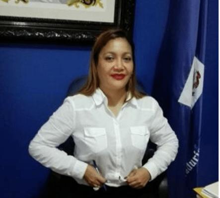 Procuraduría Cancela Fiscalizadora De Higüey Que Abofeteó A Una Conserje