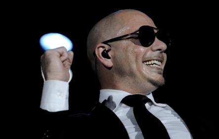 Este Es El Gran Problema Que Tiene Ahora Pitbull En Es Estado De La Florida